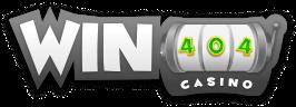 winoui error logo