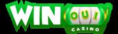 winoui logo